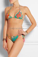 open sexy girl full photo brazilian bikini swimwear