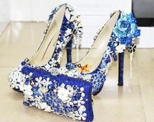 Nueva moda hechos a mano zapatos formales para para mujer zapatos de boda zapatos de vestir para mujeres