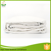 Chinese famous brand fashion silk comforter