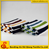 /product-gs/bright-colored-bath-towel-microfiber-towel-china-stocklot-bath-towel-60260888842.html