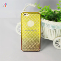 changing color 5 inch mobile phone case, case phone
