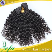 24 inch box human hair expressions hair for braiding
