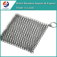High quality cleaning pad,kitchen scrubber from direct factory