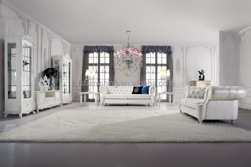 ... Chesterfield Leather Contemporary Sofa Furniture Set11  2011_03_03_IMG_1226 ...