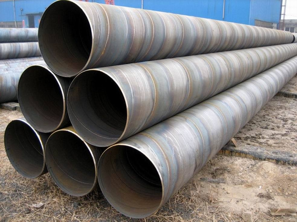 Schedule erw inch galvanized steel pipe bending