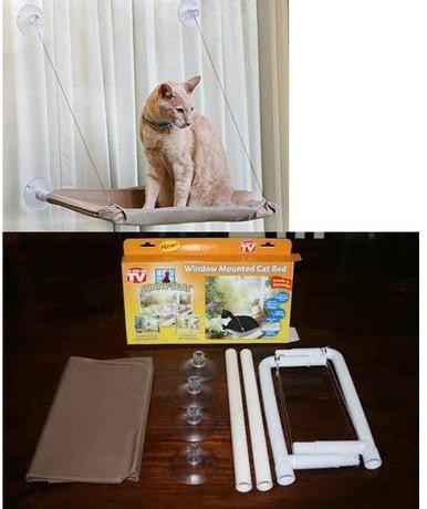 Innovativi prodotti per animali domestici e animali da for Piani domestici a buon mercato
