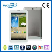 Free OEM brand 3D game for 7 inch smart android tablet pc