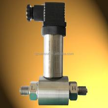 electric Differential Pressure transmitter presssure sensor