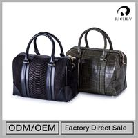 New Product Fancy Design Preferential Price Handbag Case For Iphone5