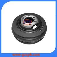 Crankshaft Pulley for Hyundai 0K01511401B