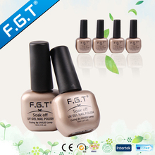 FGT High Quality professional nail uv/led gel wholesale from China