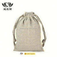Professional Drawstring Cosmetic Bag For Promotion