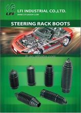 bellow kit steering boot
