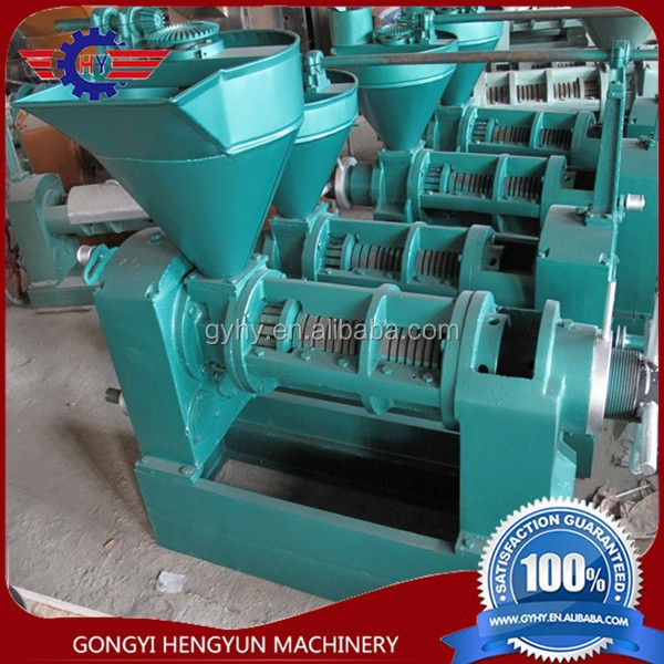 Extruder Price in India Price in India/rice Bran