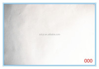 Tengyi Xinyalai , 2015 PVC Film ,600x600 mm PVC laminated gypsum ceiling tiles