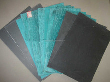 100% good quality heat resistant gasket material