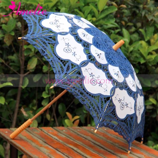 A0101 navy blue (3).jpg