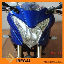 2015 New Model Cheap 250cc Motorcycle Mini Motorbike