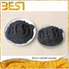 /product-gs/best09c-alibaba-online-shopping-boron-carbide-powder-60307914794.html