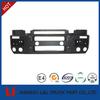 well sell rubber bumper plates for iveco eurocargo eurotech eurostar eurotrakker stralis