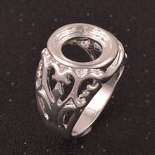 hot sell indonesia cincin batu permata,cincin batu permata untuk pria