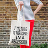 alibaba express china hot sales new products for 2015 customed material, size, color and logo cheap cotton shopping bags
