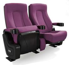 Chaise pour l' Auditorium / VIP théâtre assise / cinéma chaises à vendre Y316
