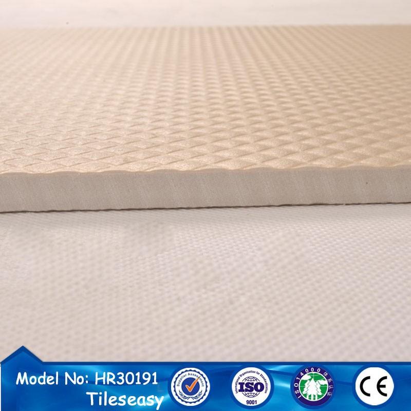 9mm Anti Slip Ceramic Outdoor Tiles For Swimming Pool Buy Anti Slip Outdoor Tiles Ceramic