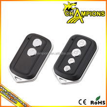 1527 long distance universal control for garage doors universal car key AG0021