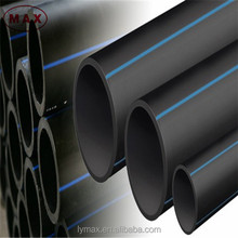 Large Diameter DN900 Polyethylene Pipe for Agriculture Irrigation