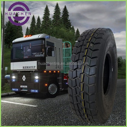 2015 new best selling high performance tires 11r22.5 for sale
