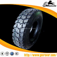 China manufacturer high qualityused for transport vehicle 900R20 100R20 1100R20 1200R20 heavy truck tires