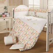Kids Cartoon Comforter Sets wholesale