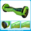 2015 China factory high quality self balance scooter 6.5 inch 8 inch 10inch with Samsung battery