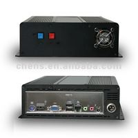 with HDMI Output, 1080p HD Video & 3D Mini Box Car PC