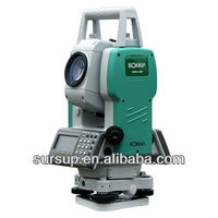 02n total station ,leica total station price