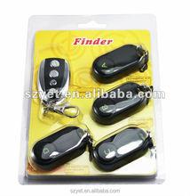 excellent key chain key finder oem YET AF-003