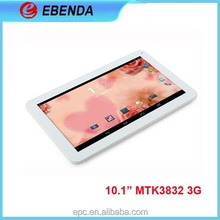bulk wholesale full format tablet internal 3g sim calling tablet android 4.2 tablets shenzhen wifi