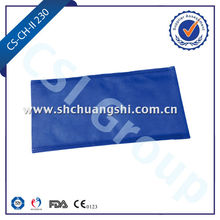 nylon taffeta cold hot pack for personal care