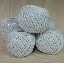 1---5mm bset cotton string