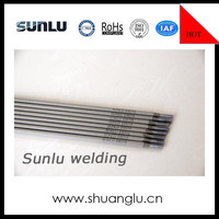 high quality permanent/mt-12 welding electrode e6010 e6013 welding electrode e7018 composition