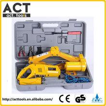 ECU Repair Tool/Automobile Sensor Signal Simulator- MST-9000