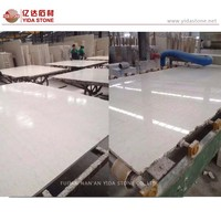 Decorative white egyptian marble price in india