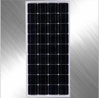 3w 5w 10w 15w 20w pv flexible solar panel with lower price