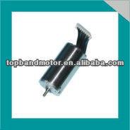 24v dc motor with gearbox welding machine fan motor