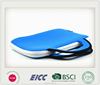 Waterproof blue cover for iPad mini Neoprene sleeve bag