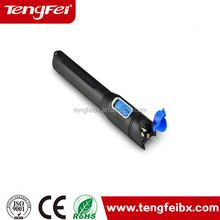 Light Test Pen Fiber-Optic Test Pen Fiber Optic Test Pen