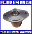 motor diesel de piezas de repuesto 4988941