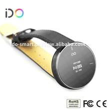 fitbit charge fitbit flex pandora bracelet