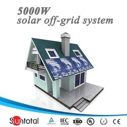 TUV CE ISO solar panels 100 watt with price